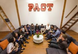 pact web 5