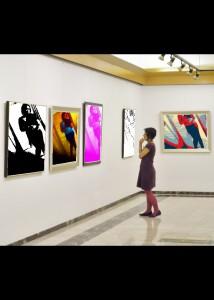 Fran's Art Museum
