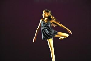 dance blog 2