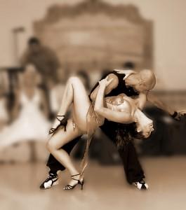 dancing blog 2
