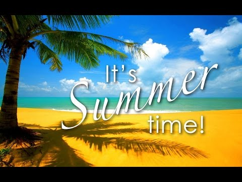 Summer Weight Loss Madness
