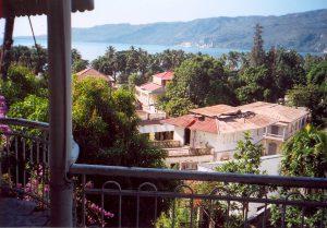 lw-haiti-11