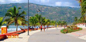 lw-haiti-13