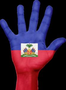 lw-haiti-2