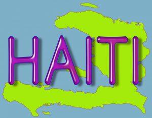lw-haiti