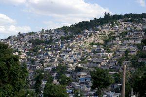 lw-haiti-6