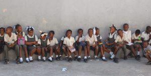 lw-haiti-9